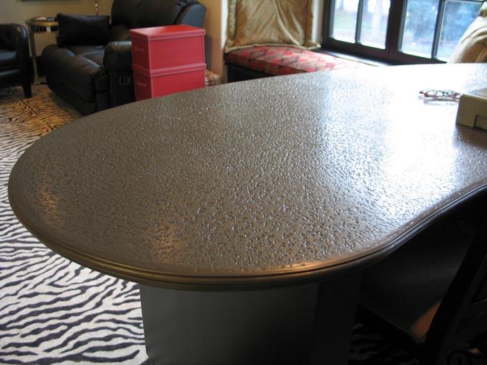 Metal Countertop Materials : Countertop Materials New Jersey Metal Countertops
