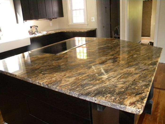 Granite Countertops Nj : Countertop Materials New Jersey Granite Countertops