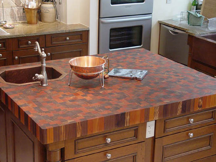 Countertop Materials  New Jersey Wood Countertops. Healthy Gourmet Kitchen Cutter. Kitchen Shower Invitation. How To Mount Kitchen Cabinets. Beautiful Kitchen Curtains. 1950s Metal Kitchen Cabinets. Pulls Or Knobs On Kitchen Cabinets. Ikea Kitchen Pantry Cabinet. Red Cabinets In Kitchen
