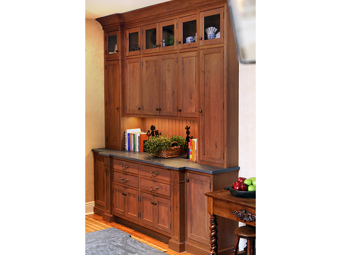 Kaboodle living room base cabinets 28 images kaboodle for Kitchen cabinets 500mm