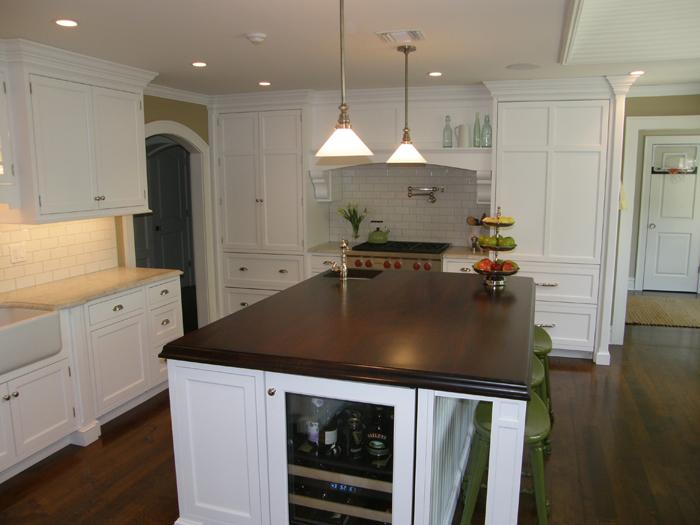 Kitchen kaboodle gallery nj kitchen design for Kaboodle kitchen designs