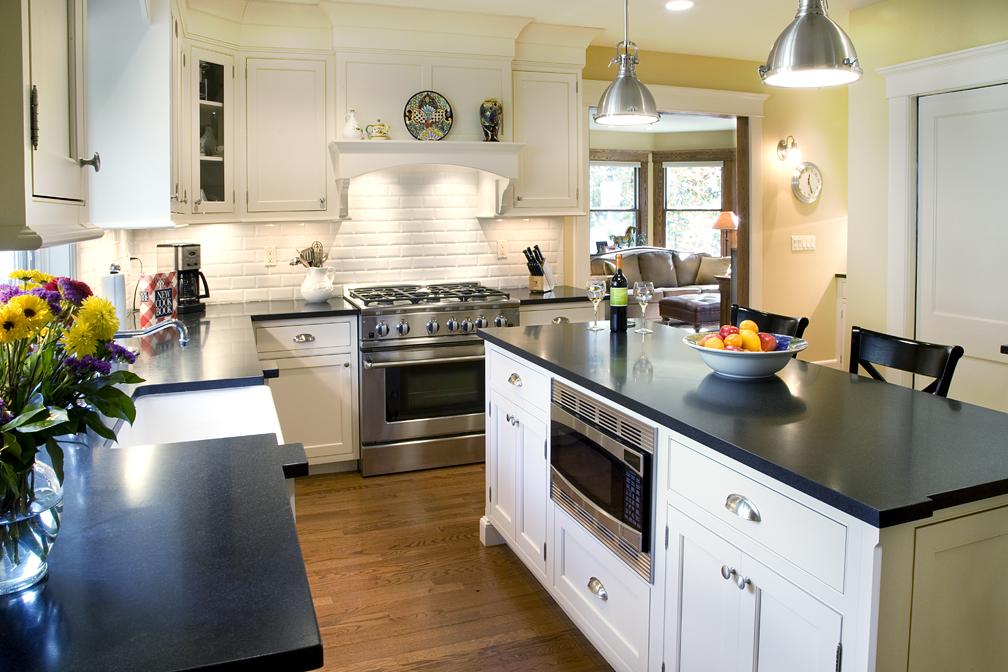 Kitchen kaboodle nj kitchen design for Kaboodle kitchen designs