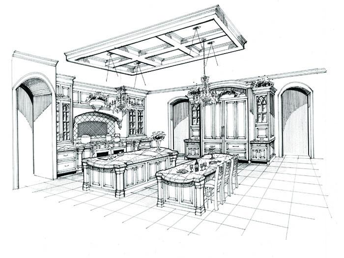 Custom Kitchens Nj Custom Cabinetry Kitchen Bath Design Cranford Nj Residence Transitional