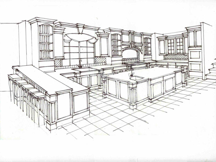 Kitchen Kaboodle Kitchen And Bath Design Nj