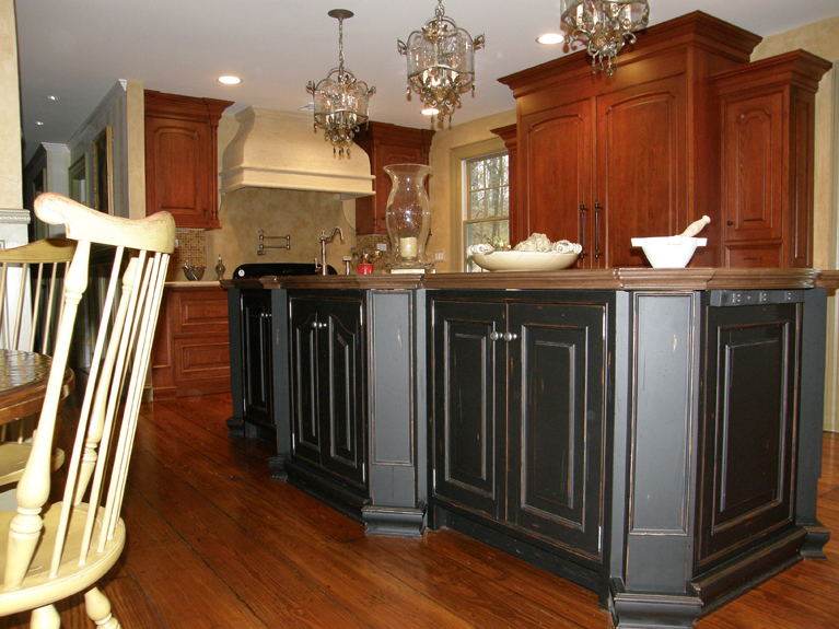 Cabinetry Manufacturers Gallery   Craftmaid